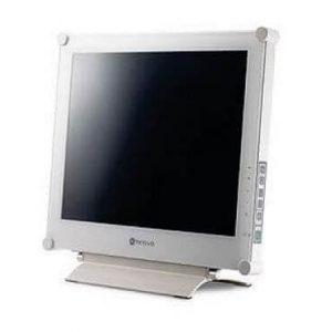 Dental Monitors