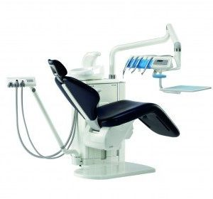 OMS Dental Chairs