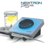 P5 Newtron XS