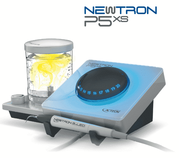 newtron-p5-xs