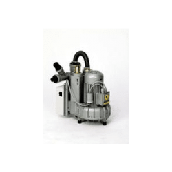 VAC Dry Suction Systems METASYS