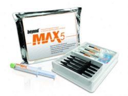 BEYOND Max5 Patient Kit