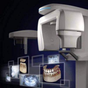 Dental OPG & Cyph
