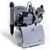 Durr Dio Dental Suction Pump