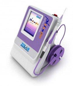 Zolar Dental Laser photon plus