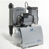 Durr Tornado 70 Dental Suction Pump