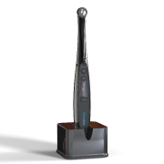 Noblesse Curing Light
