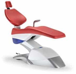 Stand-Alone Dental Chairs