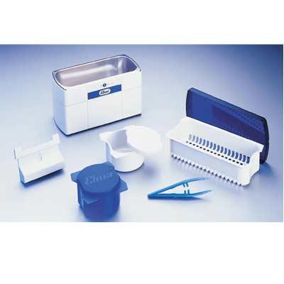 Elma clean box ultrasonic cleaner