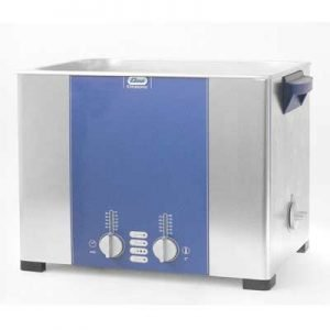 Elma S130H Ultrasonic Cleaner