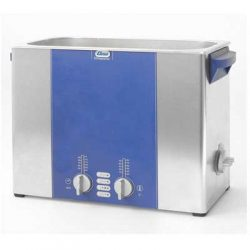 Elma S90H Ultrasonic Cleaner