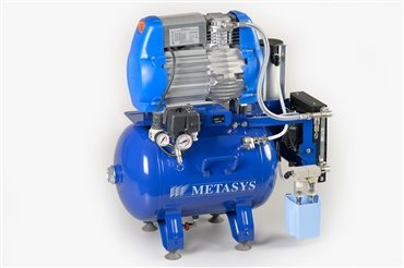 Meta Air70