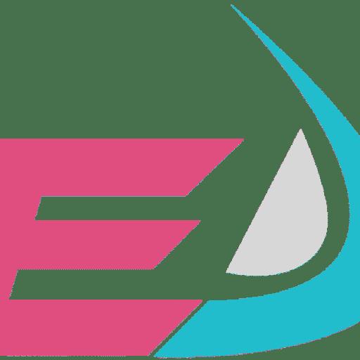 Elexa Spare Parts