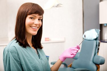 The dental assistant's guide to dental equipment maintenance