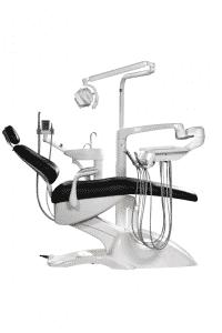 Elexa Smart Lite Dental Chair