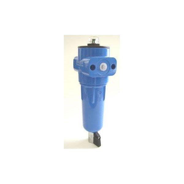 Bambi Air Filter Model BPB0590