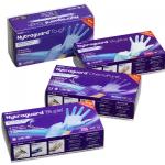 Nitrile Gloves (10 Boxes)