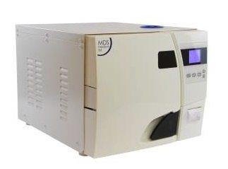 Sterilizer MDS-LF-22L: E