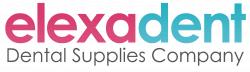 Elexadent Logo