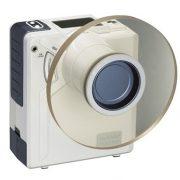 DX3000 iRay Portable X-ray