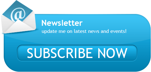 Subscribe to Elexadent Newsletter
