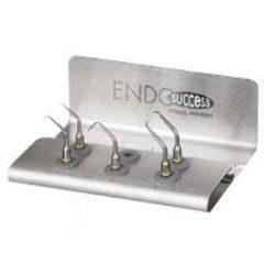 Endo Success Kit Apical Surgery