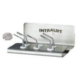 Surgical Intralift II Kit