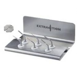 Surgical Extraction II Kit