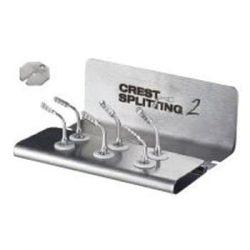 Surgical CS II Kit