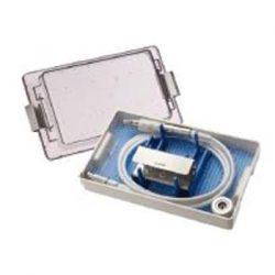 Piezotome Intralift 2 Pack (handpiece
