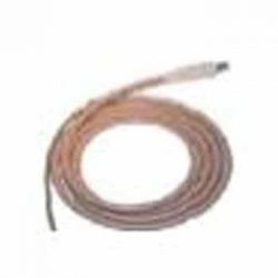 Adec 500: uk cord holder 7m