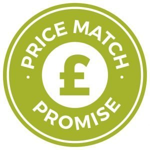 PRICE-MATCH-PROMISE-£