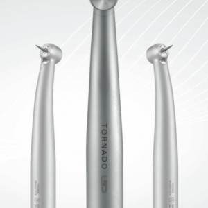 Bien Air Handpieces