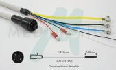 Wisse/Litton (FTE) Motor