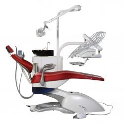 Elexa Smart 18S Lite Dental Chair