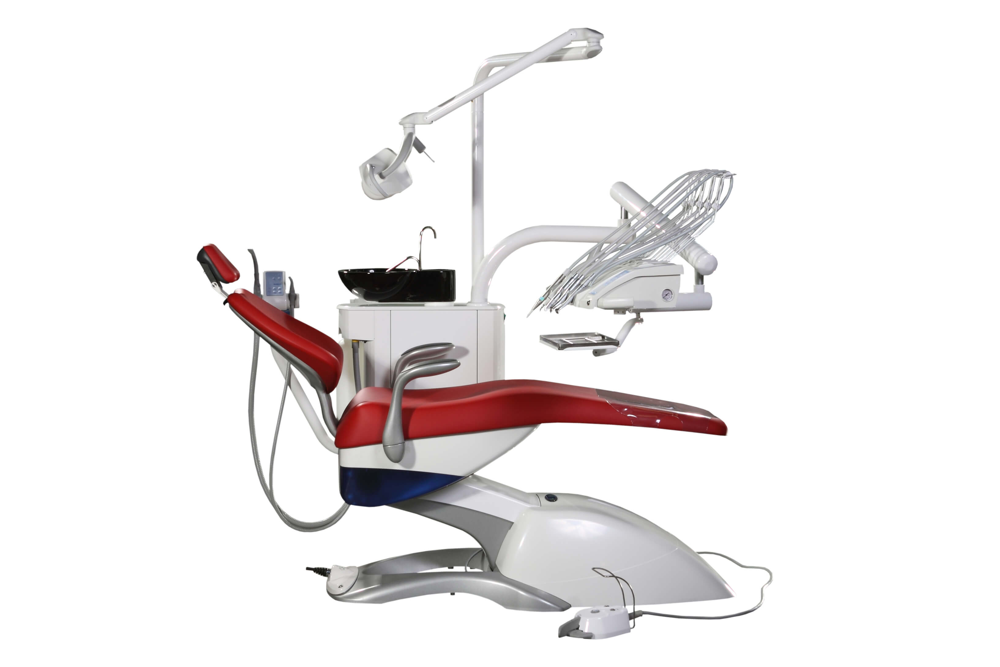 Elexadent Dental Equipment Consumables Spare Parts and Servicing UK