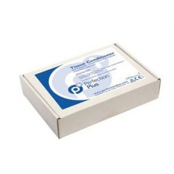 Tissue Conditioner Powder 100g and Liquid 100ml part of Impression Category