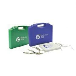 Non Latex Dam Kit part of Endodontics Category