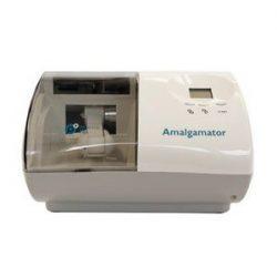Perfect+ Amalgamator D650 part of Small Equipment Category