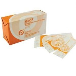 Eco+ Self Seal Sterilisation Pouches 190mm x 355mm Box 500 part of Eco+ Products Category