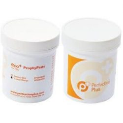 Eco+ Prophylaxis Paste Medium