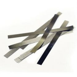 Eco+ Siqveland  Bands Wide Pk 12 part of Eco+ Products Category