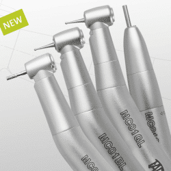 Faro Dental Handpieces