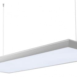 Siderea-Ceiling-light