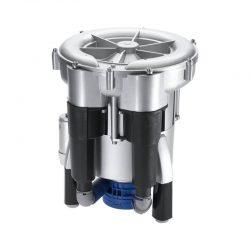 Durr VS 250 S Suction Pump