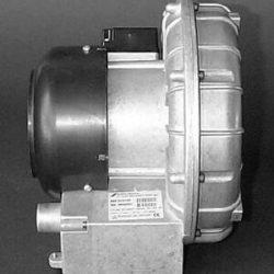 V-250-Suction-Machine-for-1-operator-230-V-1~