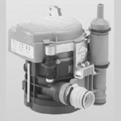 CS-1-Combi-Sepamatic-incl.-Place-Selection-Valve-and-connecting-parts.-For-installation-into-Dental-Units-already-equipped-with-Rinsing-Unit-Durr18-7117-71