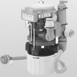 GF1-Gravity-Filter-incl.-Place-Selection-Valve-and-Collector-for-collecting-heavy-particles-Durr18-7117-77