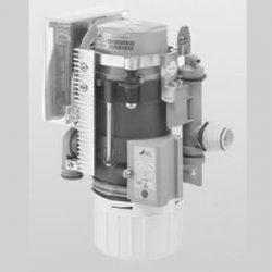 CA-1-Amalgam-Separator-incl.-exchange-Amalgam-Single-Use-Container-and-connecting-parts*-Durr18-7117-80