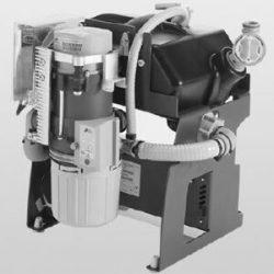 CA-2-Amalgam-Separator-for-2-operators-working-simultaneously